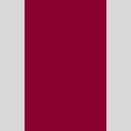 耳型採取またはお持込み